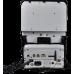Магнитола RedPower 75201L-HI-FI