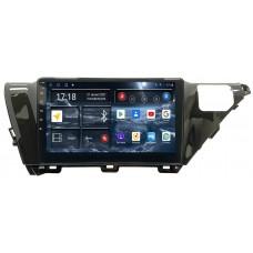 Магнитола для Toyota Camry V70 (18-20) — RedPower 71331R