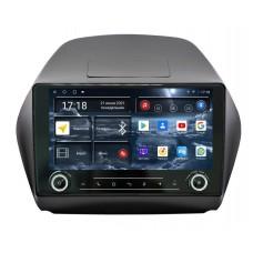 Магнитола для Hyundai ix35 (10-15) — Redpower K71047R