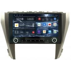 Магнитола для Toyota Camry V55 (15-17) — Redpower K71231R