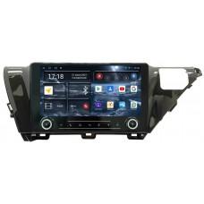 Магнитола для Toyota Camry V70 (18-20) — Redpower K71331R