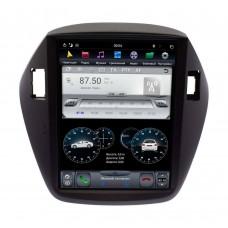 Магнитола для Hyundai ix35 (10-15) — ZhiFang ZF-1092-DSP