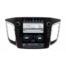 Магнитола для Hyundai Creta (16-21) — ZhiFang ZF-1105-DSP