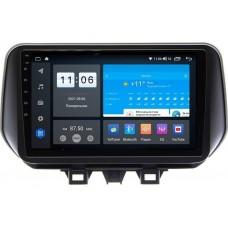 Магнитола для Hyundai Tucson (19-20) — Vomi FX317R10-MTK-LTE