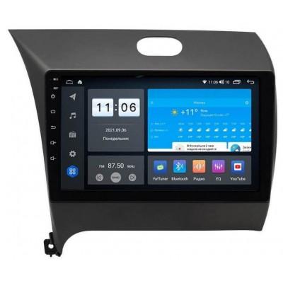 Магнитола Vomi FX320R9-MTK-LTE