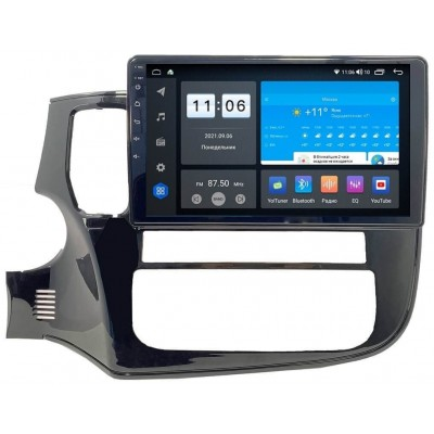 Магнитола Vomi FX332R10-MTK-LTE