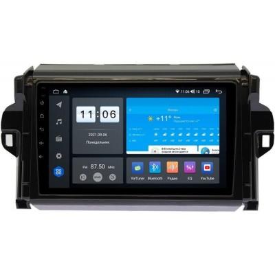 Магнитола Vomi FX354R9-MTK-LTE