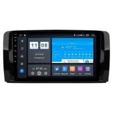 Магнитола для Mercedes-Benz R W251 (05-12) — Vomi FX397R9-MTK-LTE
