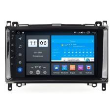 Магнитола для Mercedes-Benz Vito/Viano/Sprinter — Vomi FX398R9-MTK-LTE