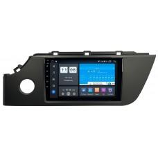 Магнитола для Kia Rio/Rio X (2021+) — Vomi FX415R9-MTK-LTE