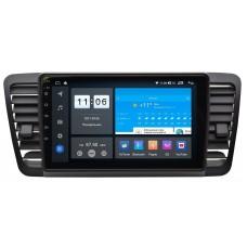 Магнитола для Subaru Legacy/Outback (03-09) — Vomi FX443R9-MTK-LTE