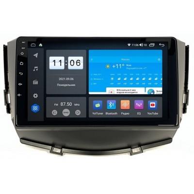 Магнитола Vomi FX450R9-MTK-LTE