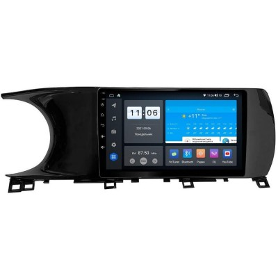 Магнитола Vomi FX472R10-MTK-LTE