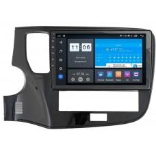 Магнитола для Mitsubishi Outlander 3 (20-21) — Vomi FX482R10-MTK-LTE