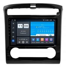 Магнитола для Hyundai Tucson (2021+) — Vomi FX484R9-MTK-LTE