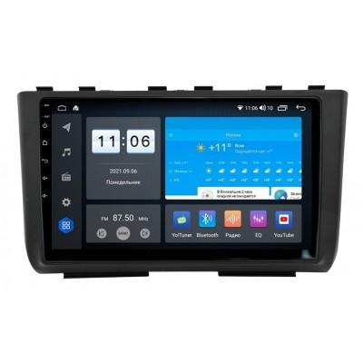 Магнитола Vomi FX485R10-MTK-LTE
