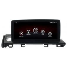 Магнитола для Mazda 6 (15-18) — Vomi DS-105R10-7862-LTE