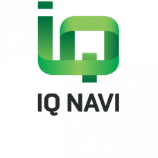IQ Navi