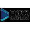 ERGO Electronics
